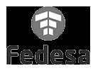 Fedesa